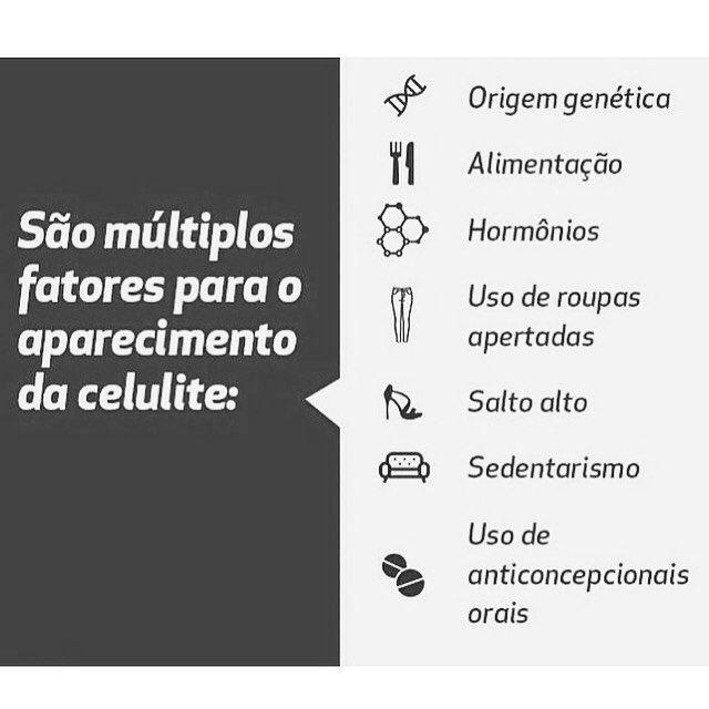 Mude de vida, faça o CELLUTEC e APROVEITE 😉 a PROMOÇÃO e PARCELAMENTOS !! CUIDE AGORA, não deixe para amanhã !!! #dicasdeangelacentrodeestetica #promocao #off #salé #parcelamos #desconto #corpo #rosto #projetoverao #verao2017 #veraocomabolatoda #dicas #drenagemlinfatica #fisioterapia #detox #celulite #cellutec