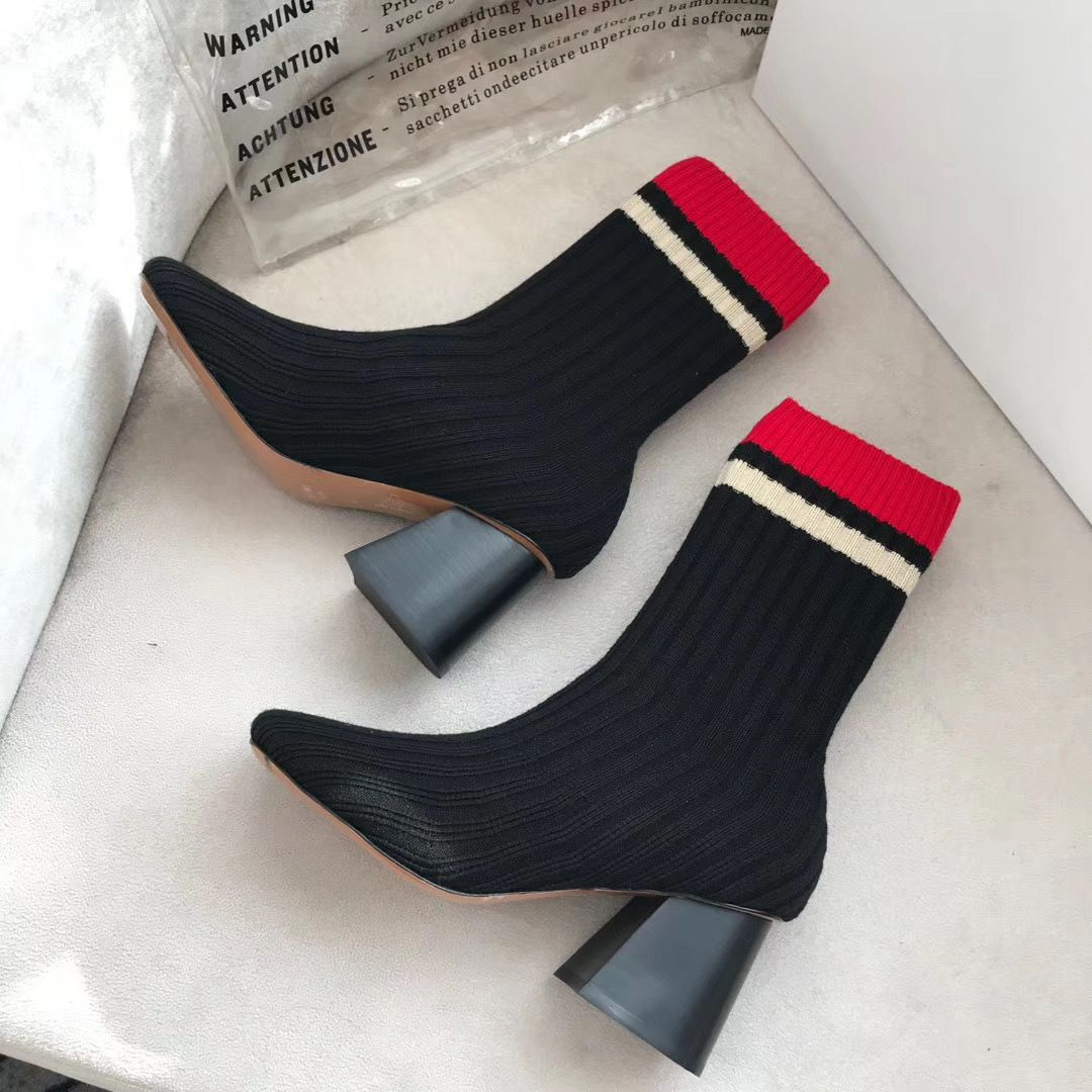 Pin on Celine lady shoes