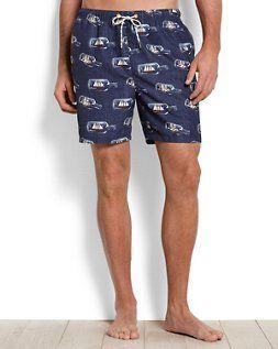 27a53dbd11 Men's Bathing Suits | Tommy Bahama Swimwear | Men's Swim Suits | Dad ...