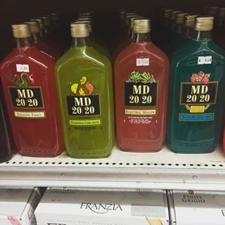 24 Alcoholic Drinks Every American Has Regretted Alcoholic Drinks Baileys Alcohol Alcohol Aesthetic