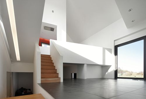07-lounge interior