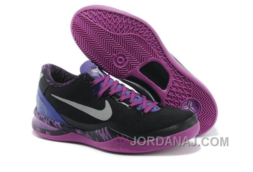 factory authentic 60df6 18ff2 ... order jordanaj men nike zoom kobe 8 basketball shoes low 256 cheap to  buy.html