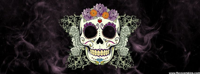Vintage Sugar Skull And Roses Tammy Wetzel furthermore Sugar Skull Day Of The Dead Face Paint Liam Liberty further Purple flower in addition Festival James Elmore in addition Vintage Sugar Skull And Roses Tammy Wetzel Shower Curtain. on vintage sugar skull and roses tammy wetzel art print