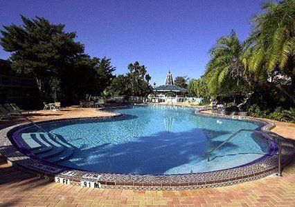 45e616b5ca307013c0185f6838fa5f7f - La Quinta Inn Near Busch Gardens Fl