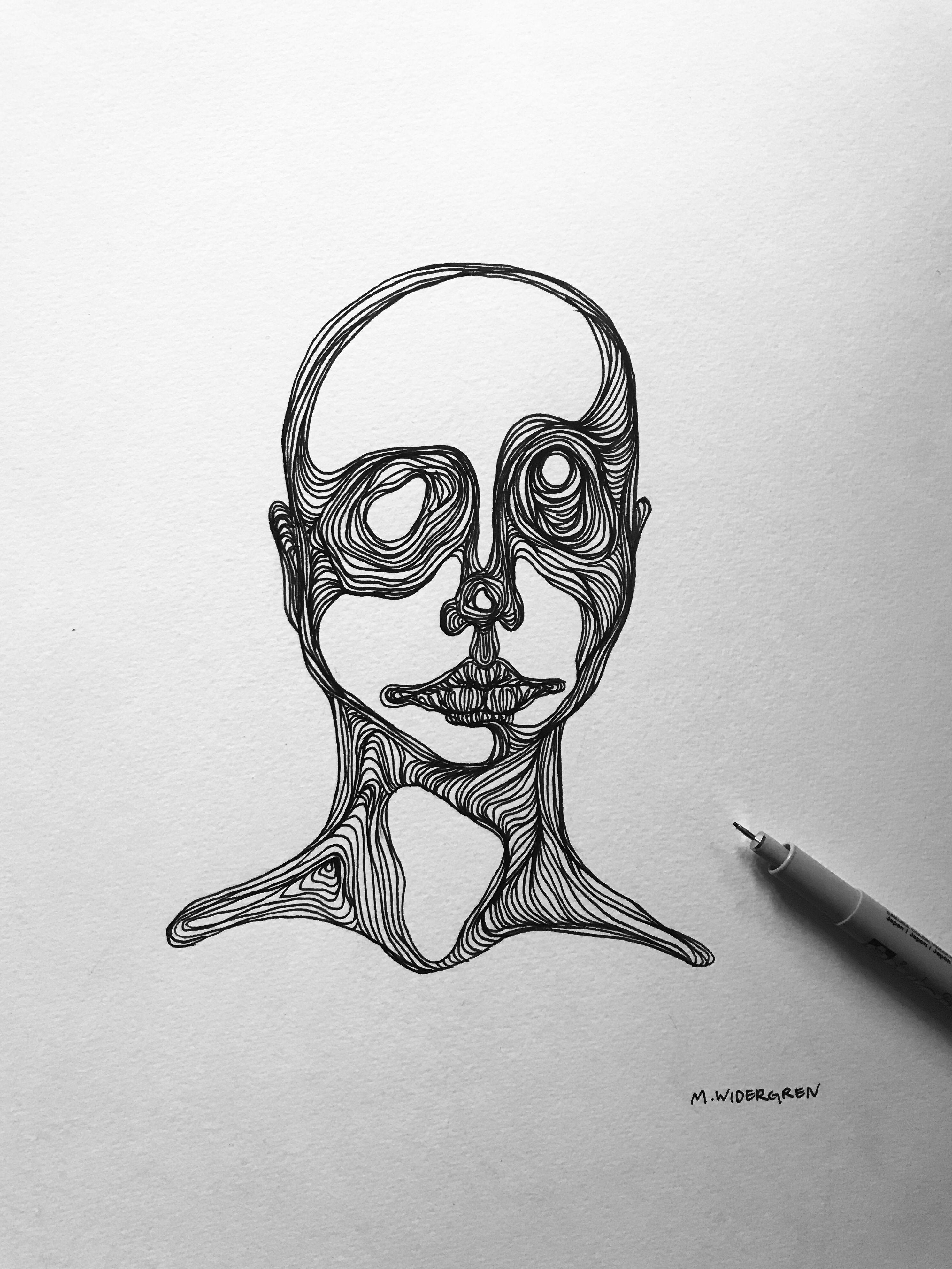 Pin On Dibujos