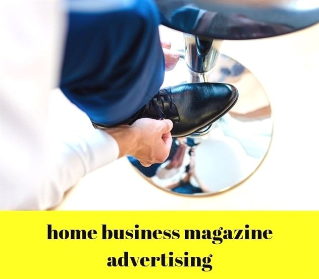 home business magazine advertising_417_20180912122148_49