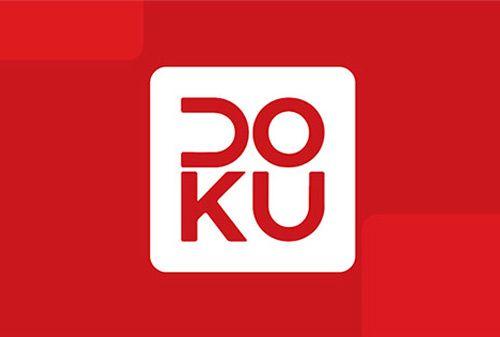 Situs Poker Deposit Via Doku Wallet | Poker