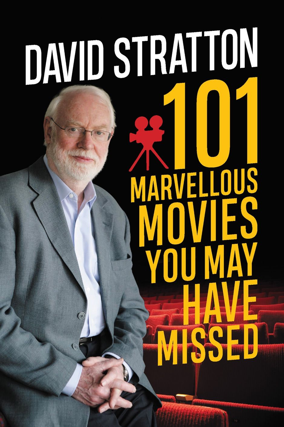 �01 Marvellous Movies You May Have Missed , spon,