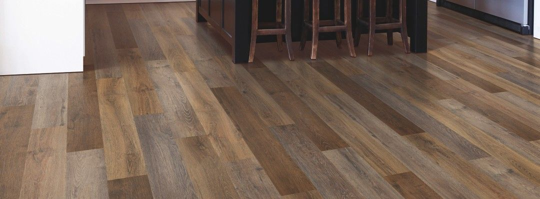 Vershire Laminate Shadow Wood Laminate Flooring Mohawk Flooring Luxury Vinyl Flooring Mohawk Flooring Luxury Vinyl