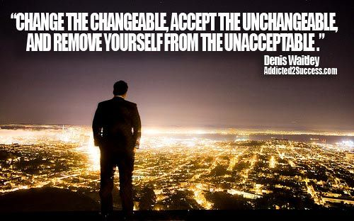 Motivational Quotes About Life Changes | Images) 15 Highly Inspirational  Picture Quotes To Live By
