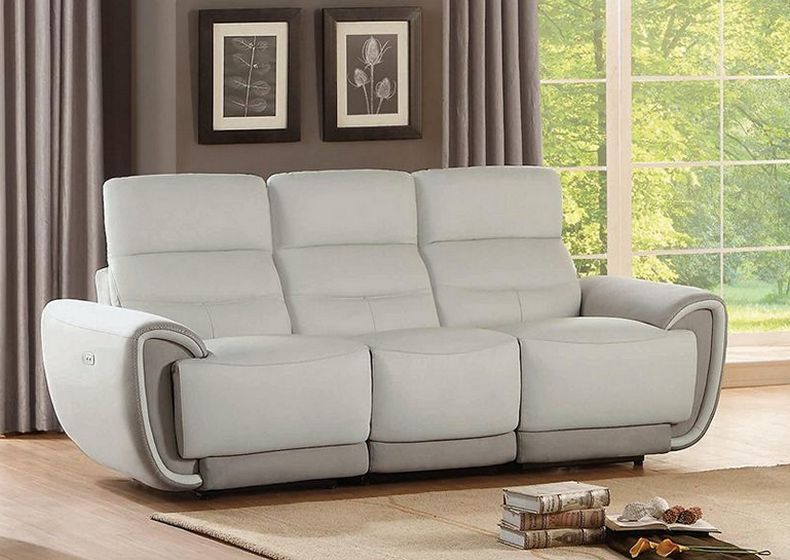 Most Comfortable Couches Leather The Downliner
