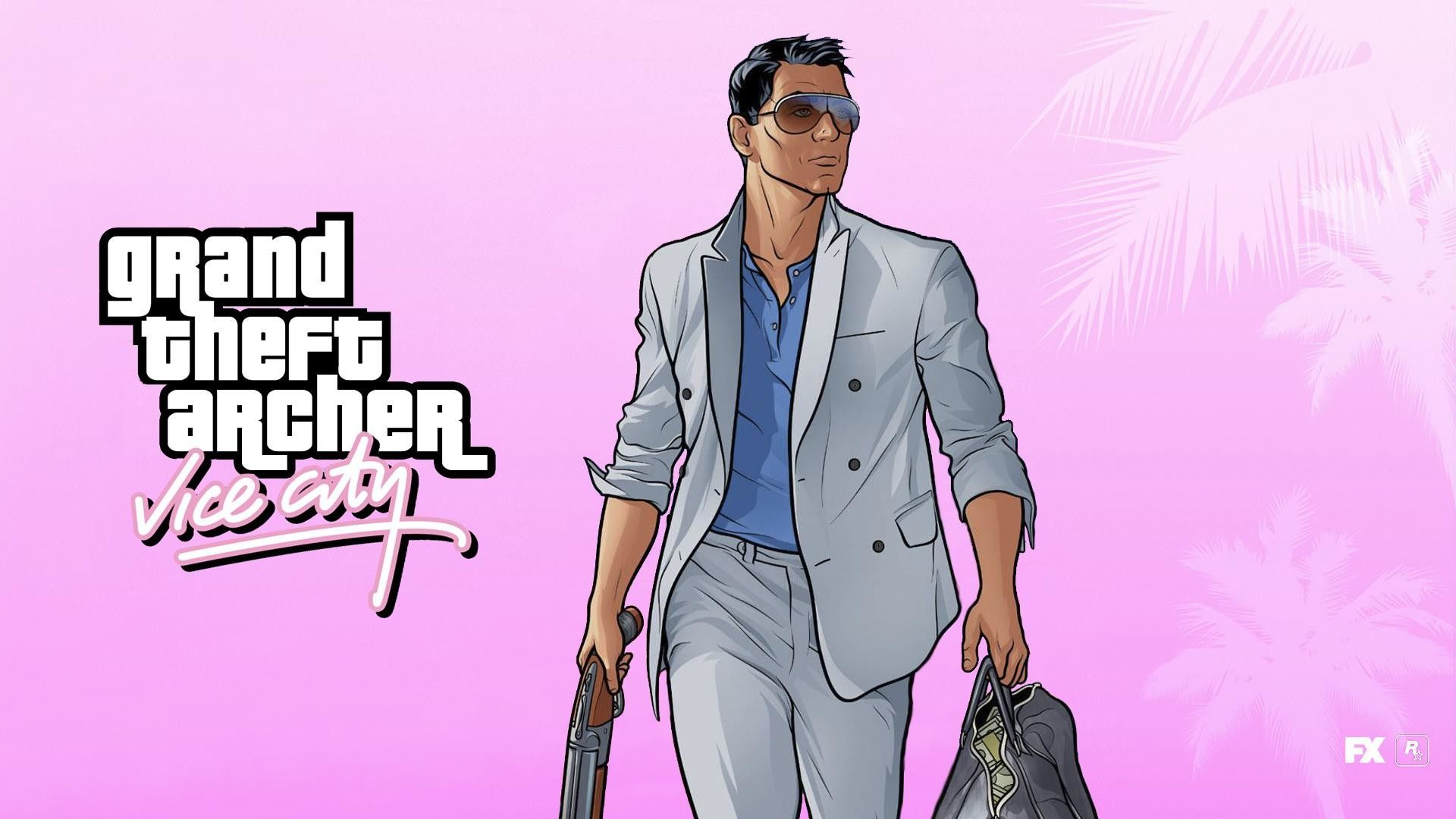 Gta Vice City Wallpapers 67 Images In 2020 Gta City Wallpaper Whatsapp Dp Images