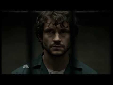 HANNIBAL CRACKVID - YouTube. This is one of the best ones.