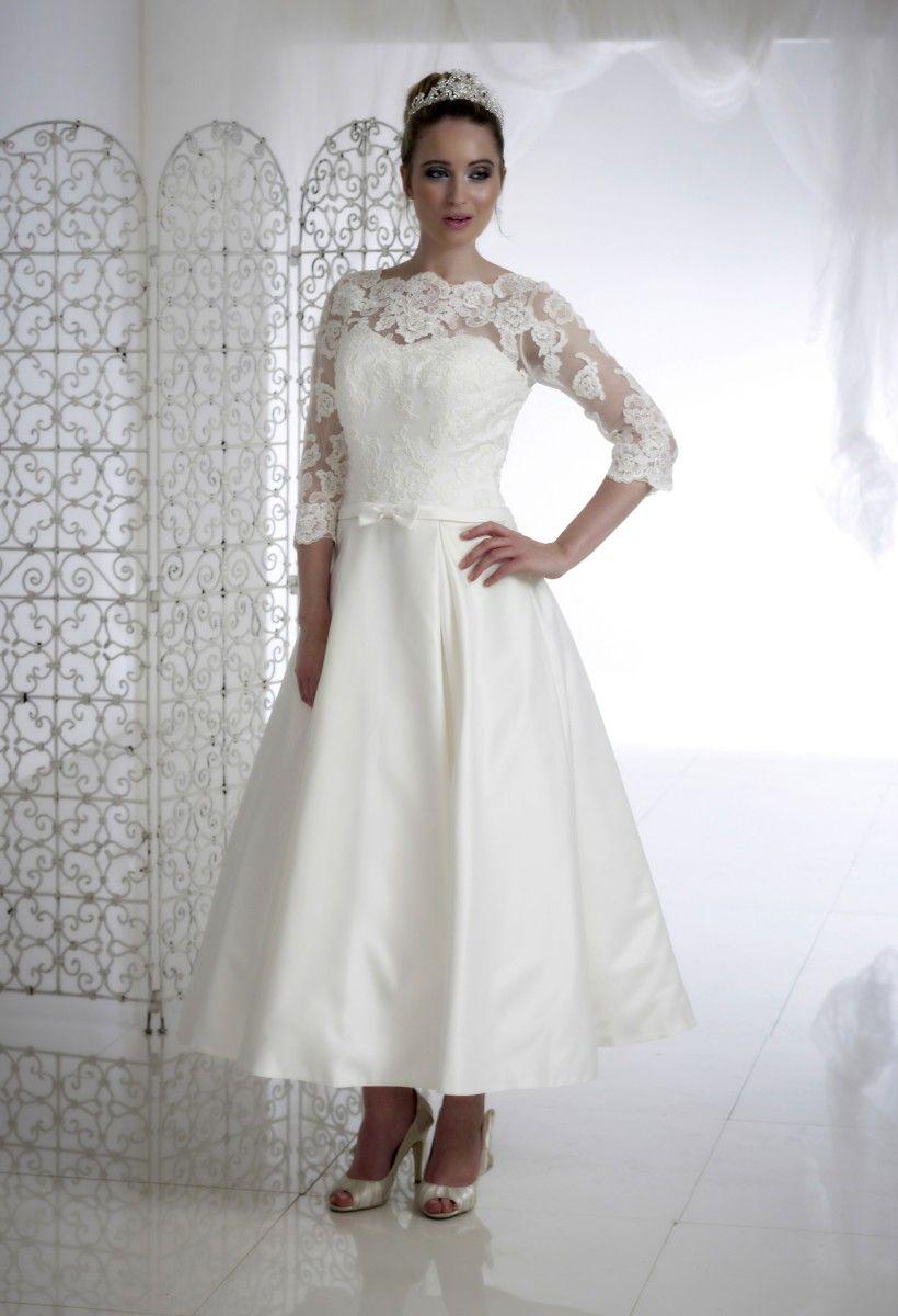Belle Amie Bridal Boutique Taunton Somerset