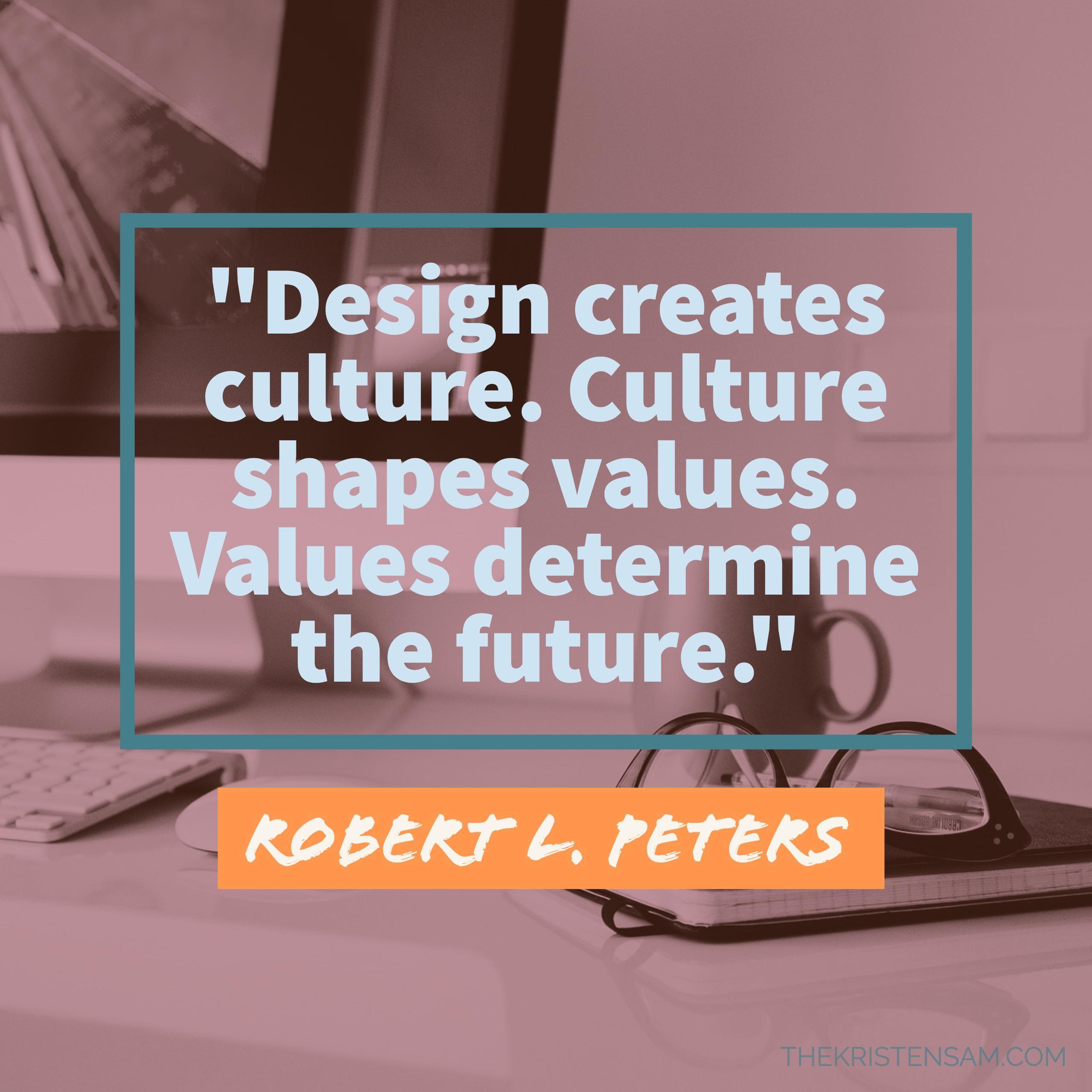 Affordable Website Design Clearwater Website Design Development Affordable Website Design Design Development Website Design