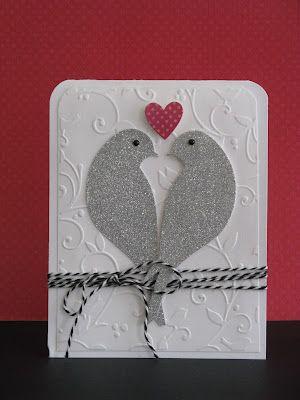 The Creative Studio Anniversary Cards Handmade Cards Handmade Wedding Anniversary Cards