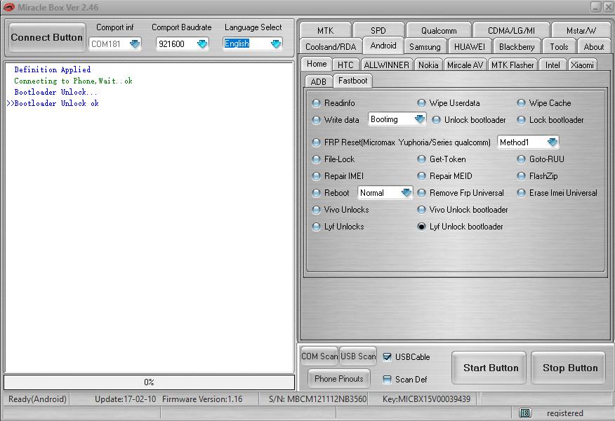 Pin by Bijendra Narsinghani on Web Pixer   Software, Desktop