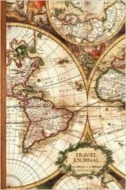Resultado de imagen para journal travel