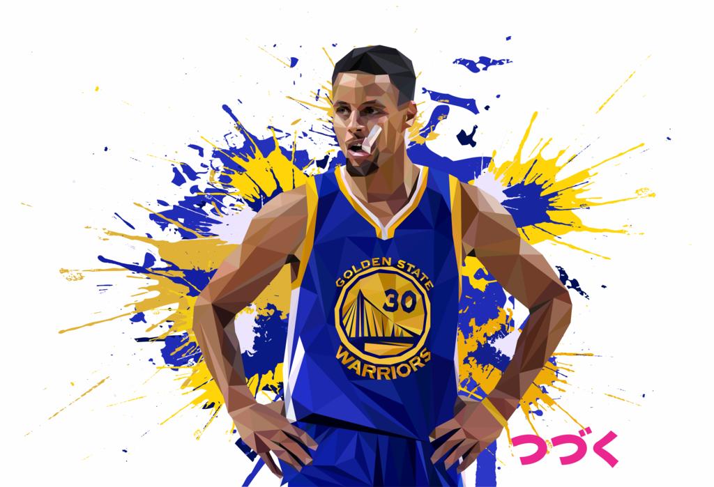 Stephen Curry Splash By Anshora On Deviantart Warriors Stephen Curry Stephen Curry Stephen Curry Pictures