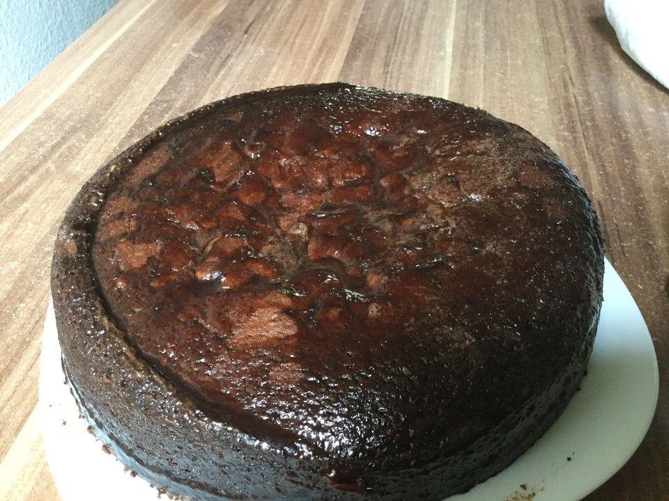 Türkischer Schokoladenkuchen, ein raffiniertes Rezept aus der Kategorie Kuchen. Bewertungen: 601. Durchschnitt: Ø 4,6.