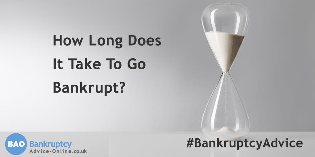 Bankruptcy advice guides debt advice this or that