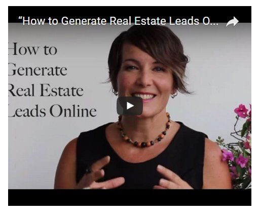 25 #RealEstate Lead Generating Strategies That Work #Business #Marketing https://t.co/SxxPZrrQxS https://twitter.com/marketingking4/status/774815885383065600/photo/1
