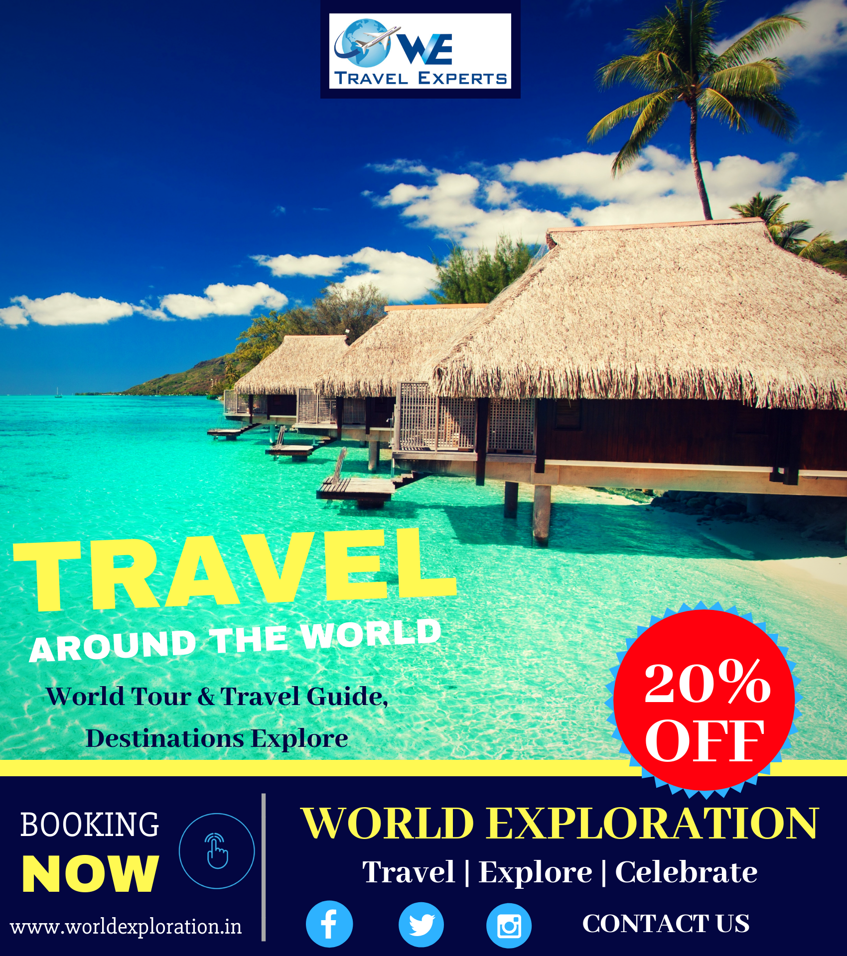 Get Seasons best travel deals  specialized holiday