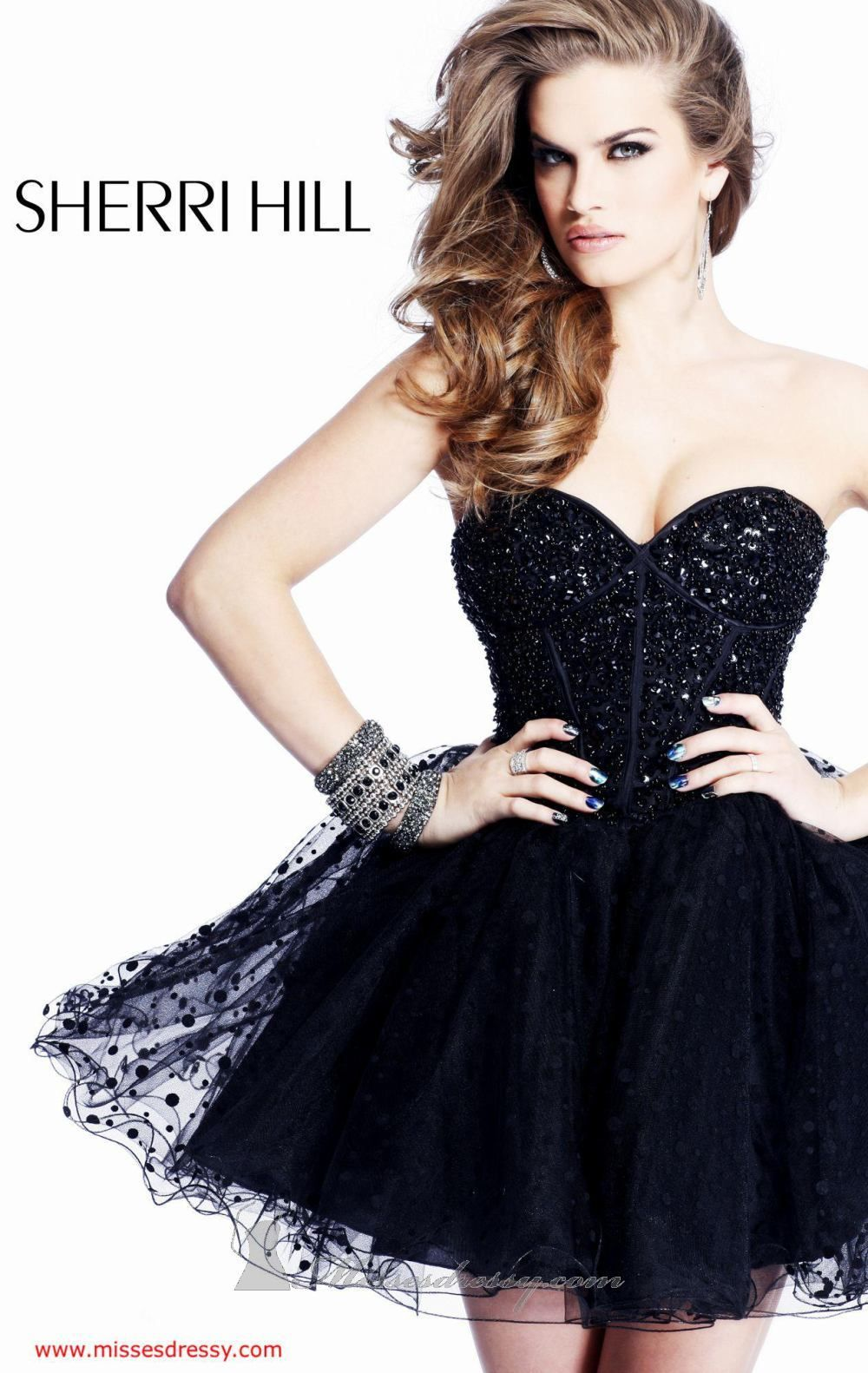 Pin by andressa lopes on hollywood glam pinterest sequins and prom