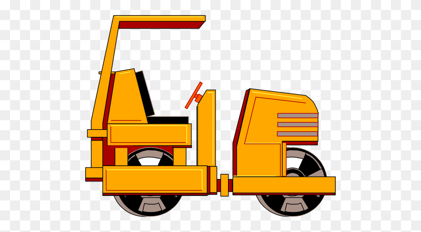 transportation clipart kapal terbang transportation clipart clip art transportation toy car pinterest