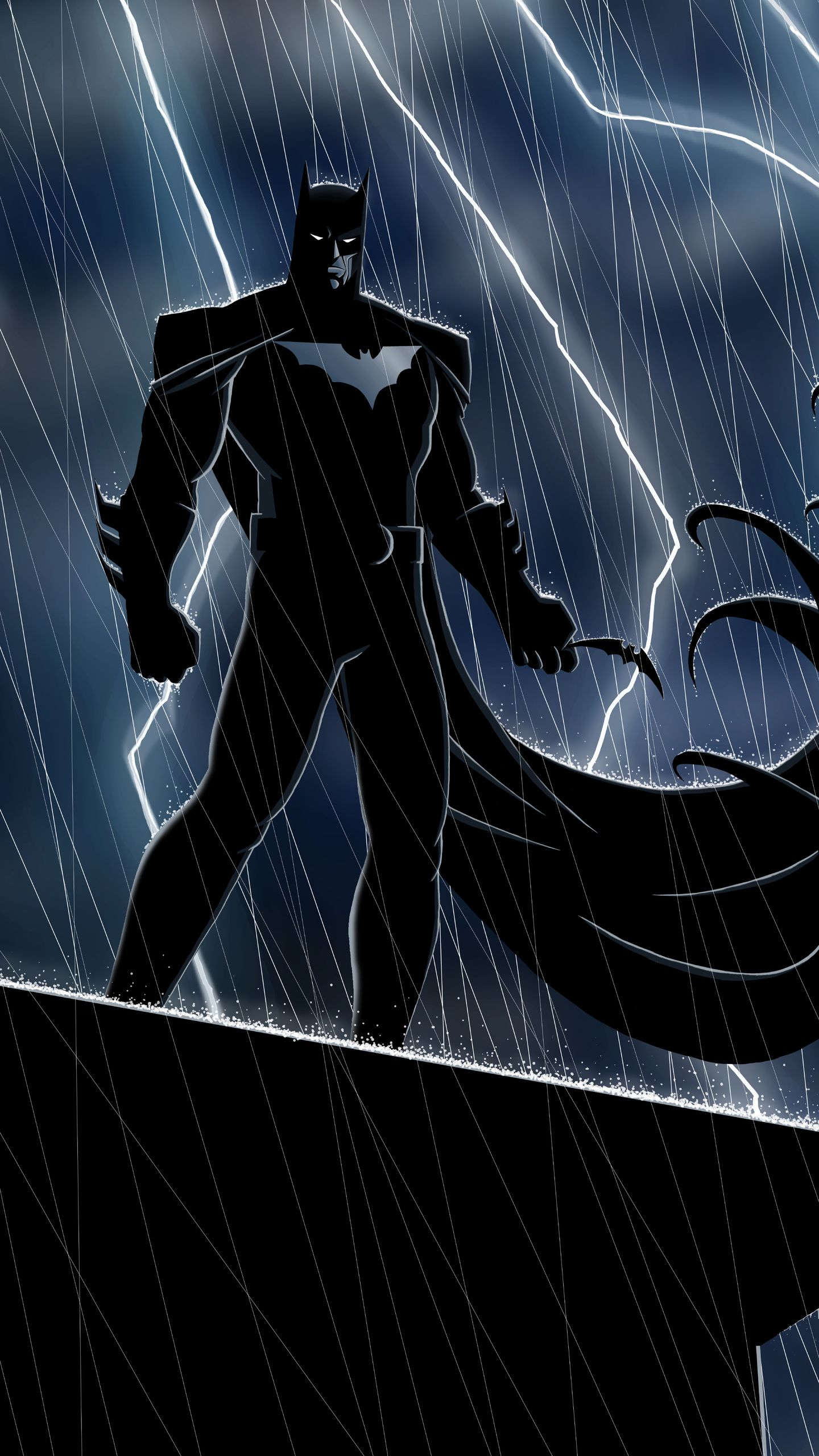 Batman Quiz The Ultimate Dark Night Trivia Batman Bruce Wayne