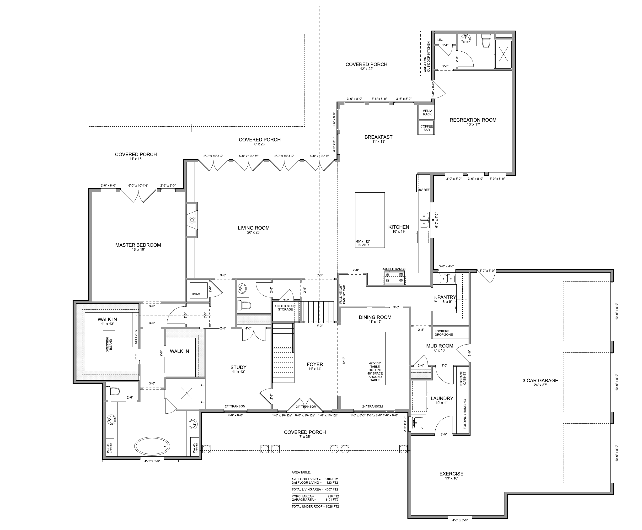 Building Our Dream Home Creating A Floorplan The Evans Edit Typically A Floorplan Does Not Get Knocked Out All Floor Plans Dream House Dream House Plans