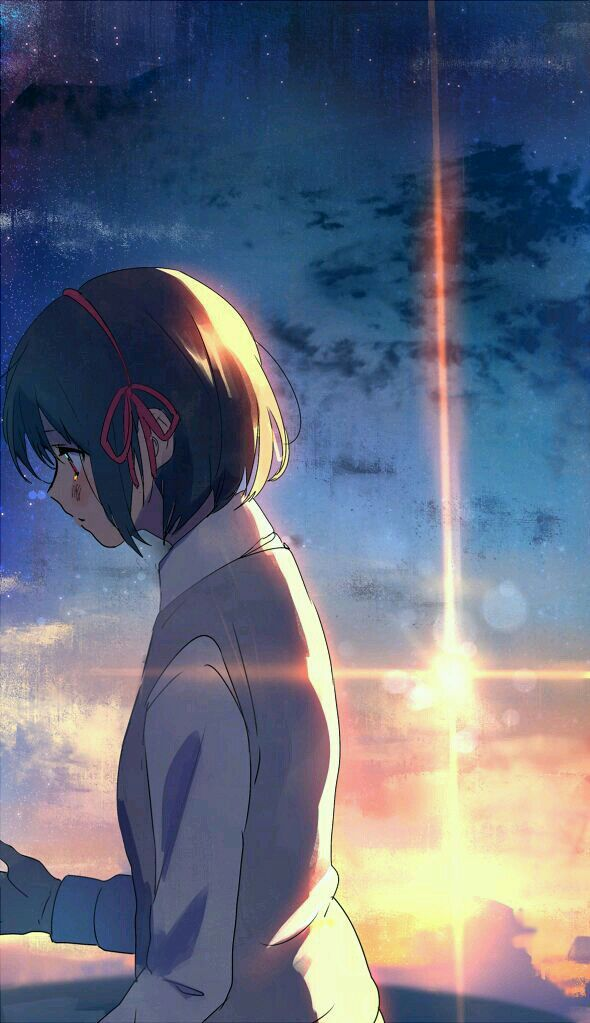 Fondos Anime - Fondos Compartidos