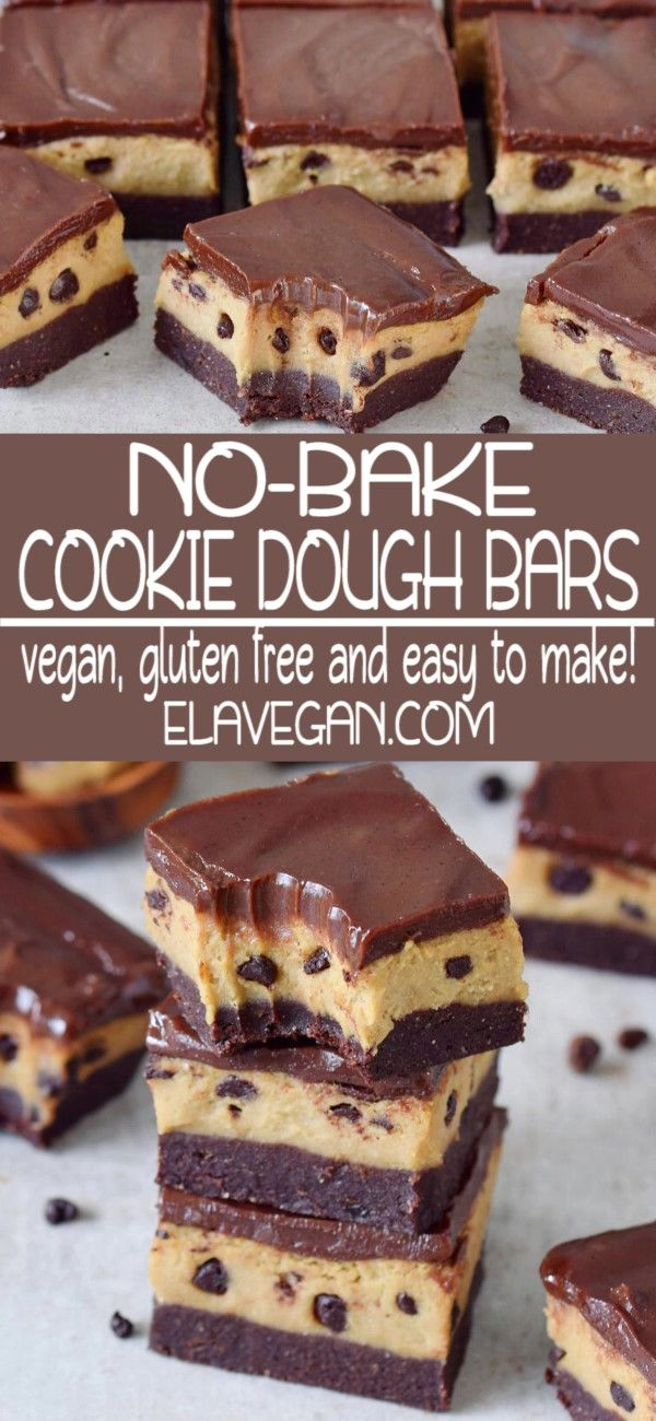 Pin By Kristen Wilcoxson On Recipes To Try Vegan Cookies Cookie