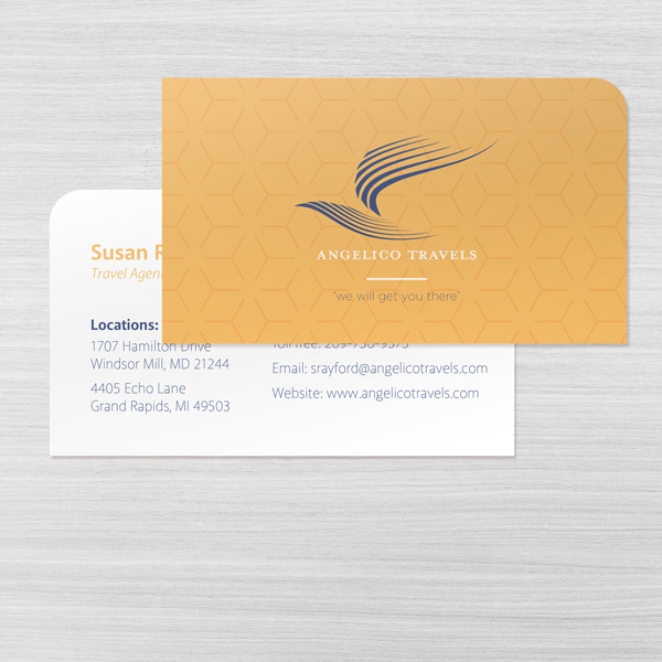 Custom Business Card Printing Design At Gotprint Com Stunning Business Cards Business Cards Creative Templates Business Cards Layout
