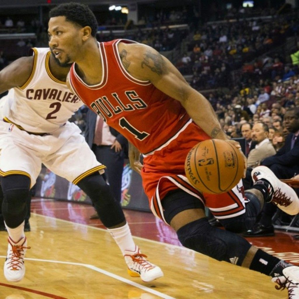 Cavs bulls betting preview on betfair cryptocurrency bank of america