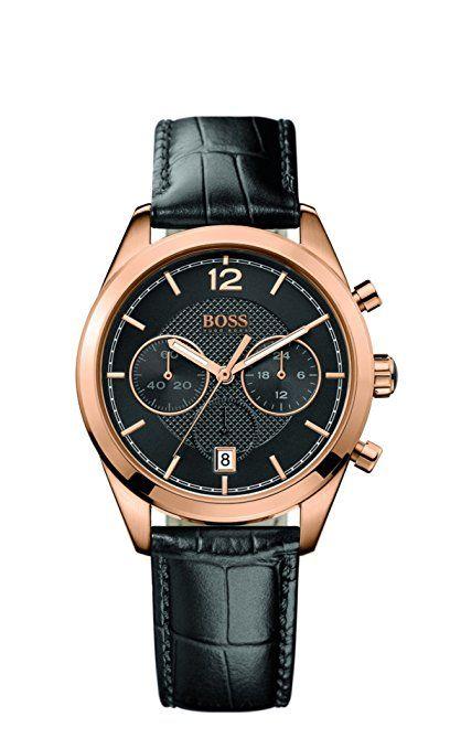 d95364aca89b Boss 1512746 - Reloj para hombres