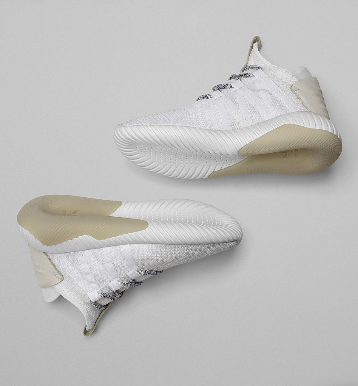adidas Tubular Dawn Women's Size