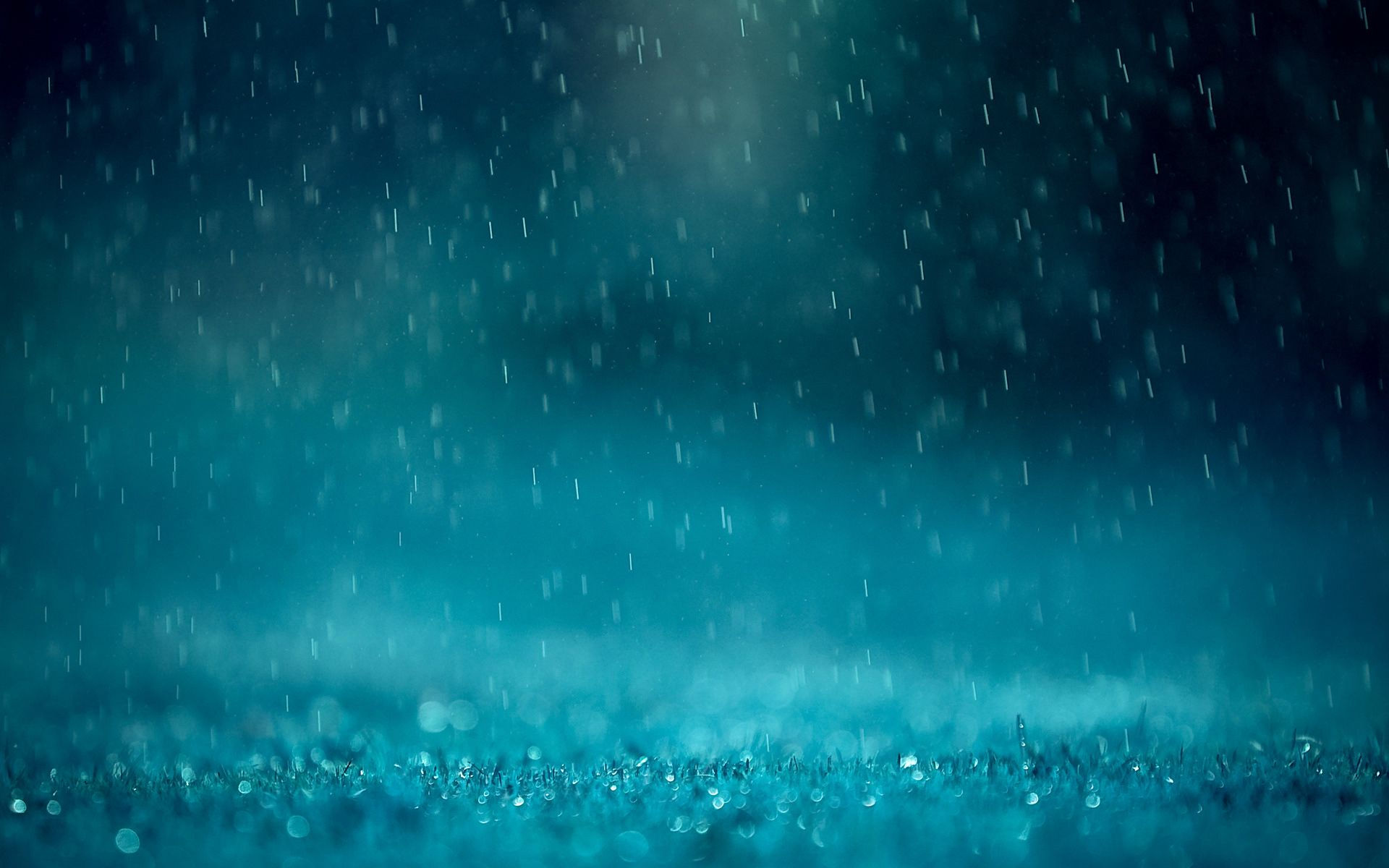 rain wallpaper HD Wallpapers Download Free rain wallpaper