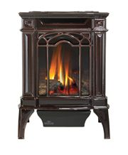 Napoleon Gas Fireplace Napoleon Gas Fireplace Free Standing Gas