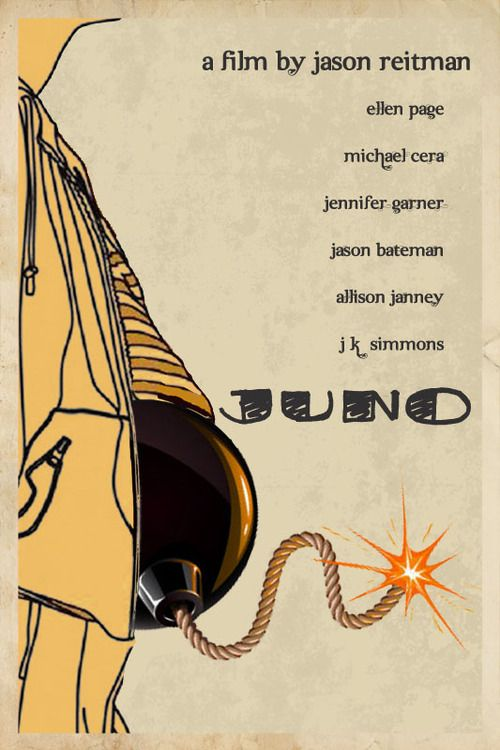 http://fuckyeahmovieposters.tumblr.com/post/35572682219/juno-by-edgar-ascensao#notes