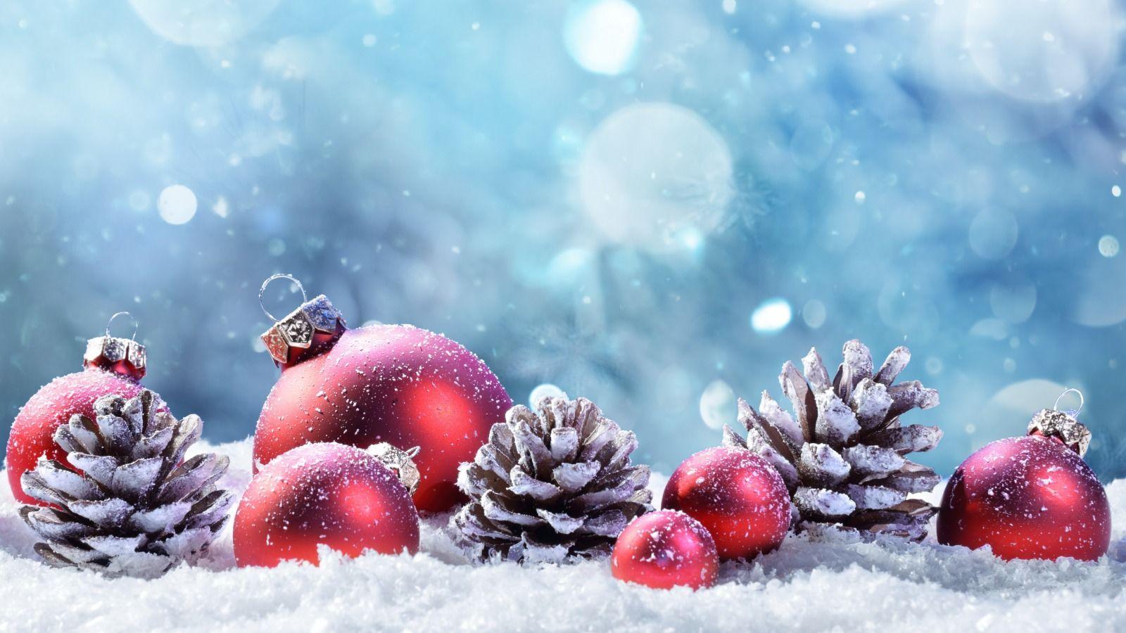 Обои xmas, рождество, украшения, decoration, Merry, christmas. Новый год foto 13