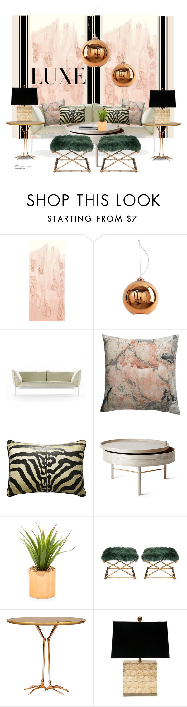 Designer Clothes, Shoes & Bags for Women | SSENSE ...