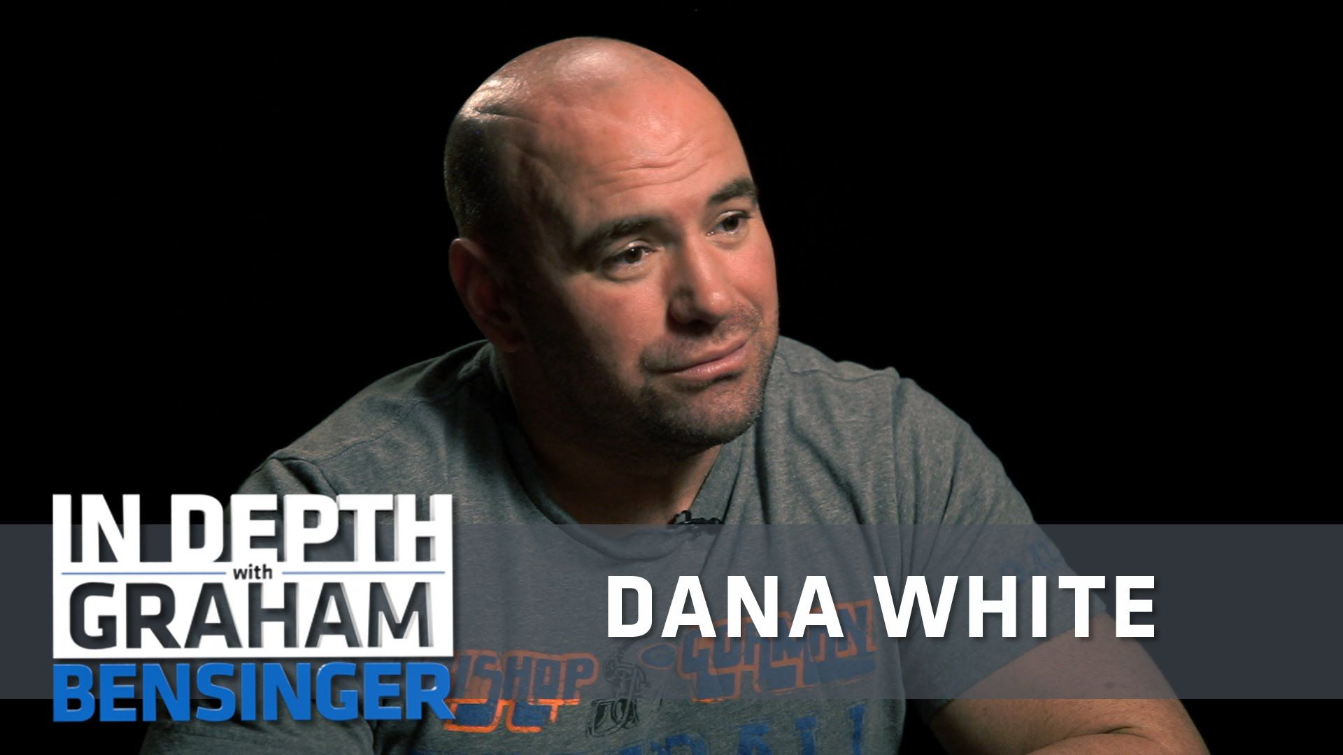 Dana white answers critics are ufc fighters underpaid