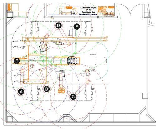 Hybrid-OR-Operating-Room-Layout-Design-Philips-FlexMove-Skytron ...