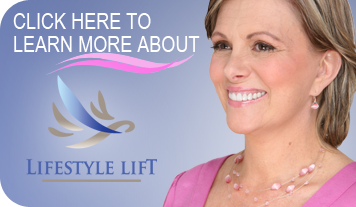 Learn about Lifestyle Lift