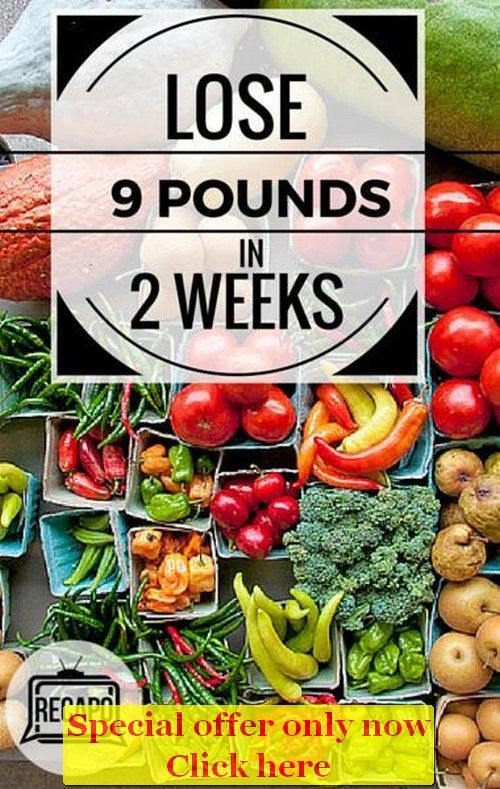 10 day juice fast plan for weight loss