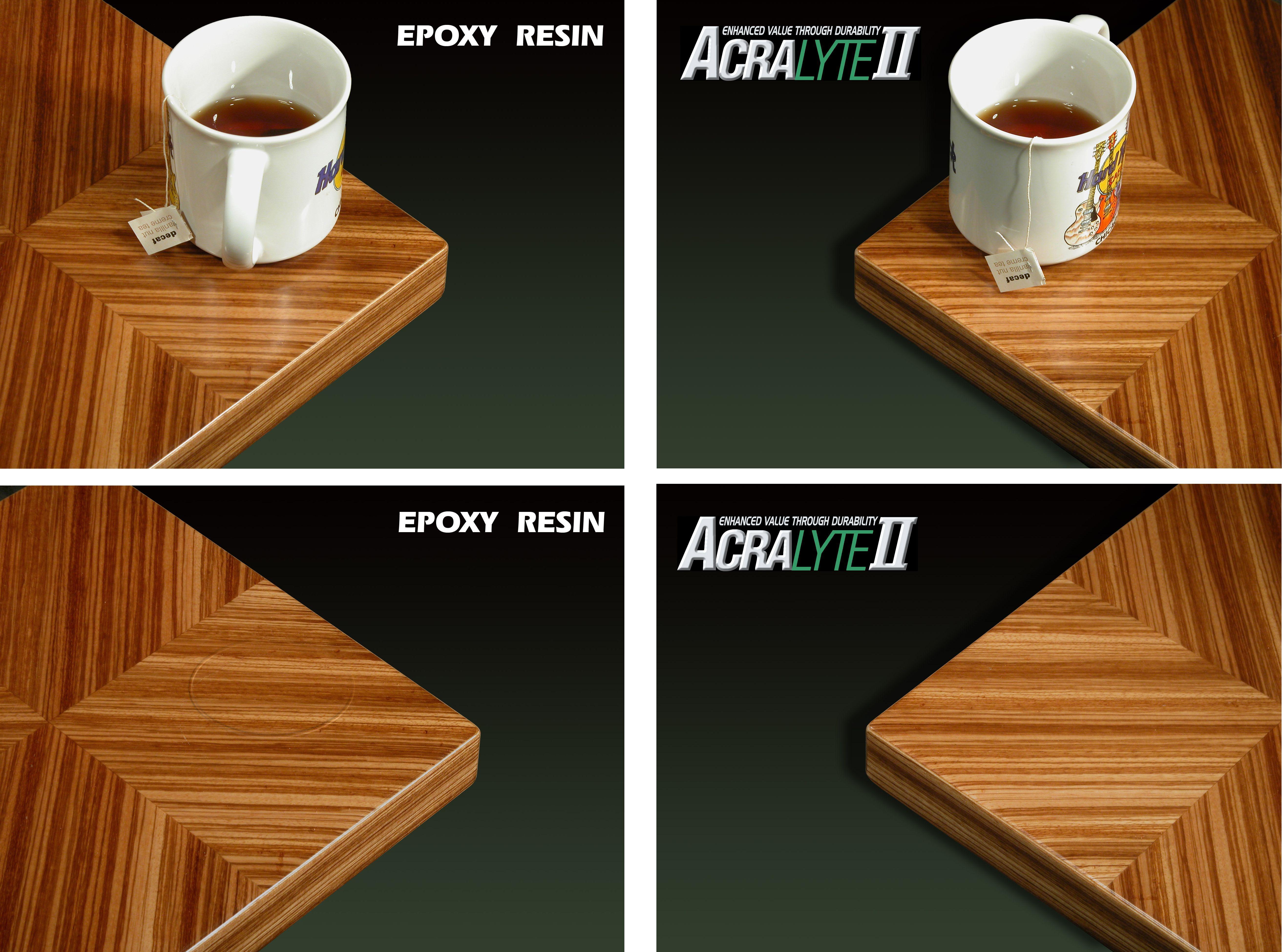 Custom Restaurant Tables and Bar Tables  Custom restaurant table