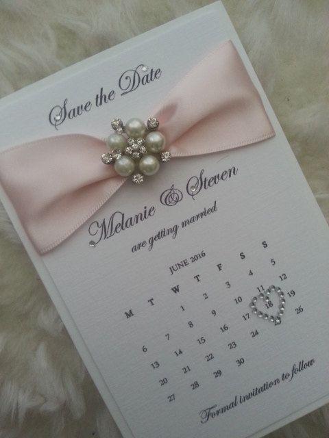 carte d invitation mariage 13 cartes d'invitation de mariage pour une fête inoubliable