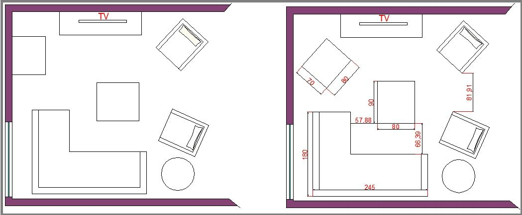 plano-con-chaise-longue-y-2-butacas-con-marco.jpg (1049×433 ...
