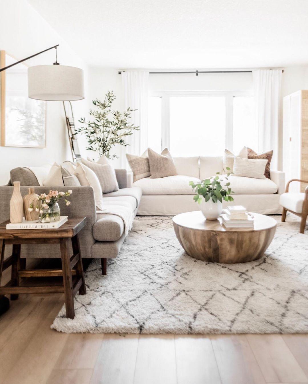 Garden Design Layout Rectangle Leaving Facebook Wohnung Wohnzimmer Wohnzimmer Ideen Wohnung Wohnung Einrichten